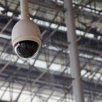 Het beveiligen van je huis tegen brutale criminelen